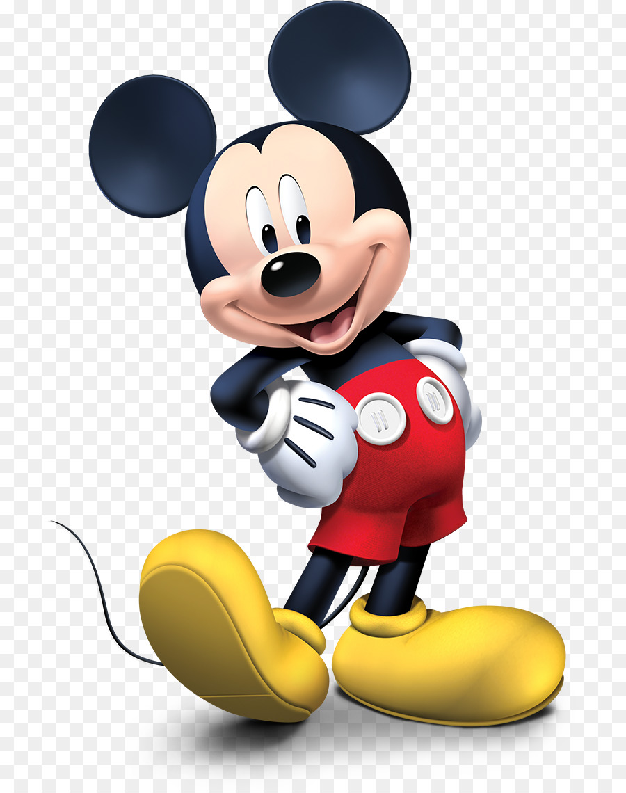 Mickey-Maus-Universum Minnie Mouse YouTube, Mickey Mouse Clubhouse ...
