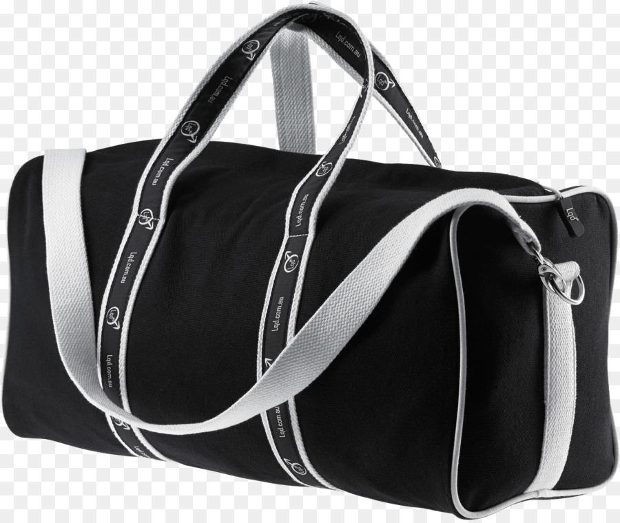 Duffel Bags Holdall Baggage Handbag - gym png download - 1183 994 - Free  Transparent Bag png Download.