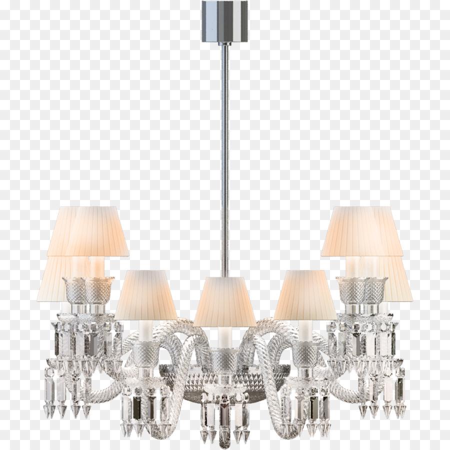 Chandelier Light fixture .dwg AutoCAD DXF SketchUp - chandelier png ...