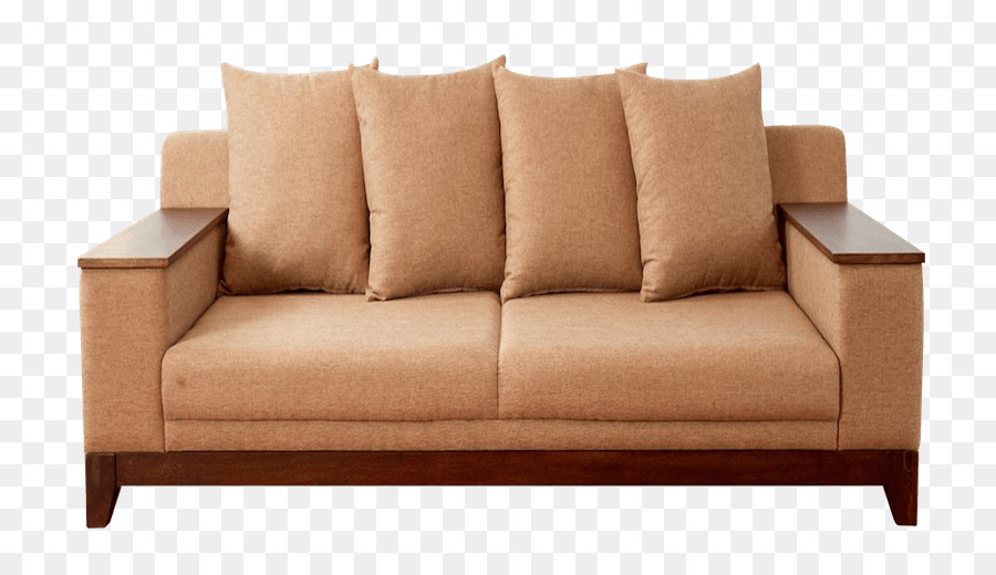 Couch Furniture Sofa Bed Daybed Futon