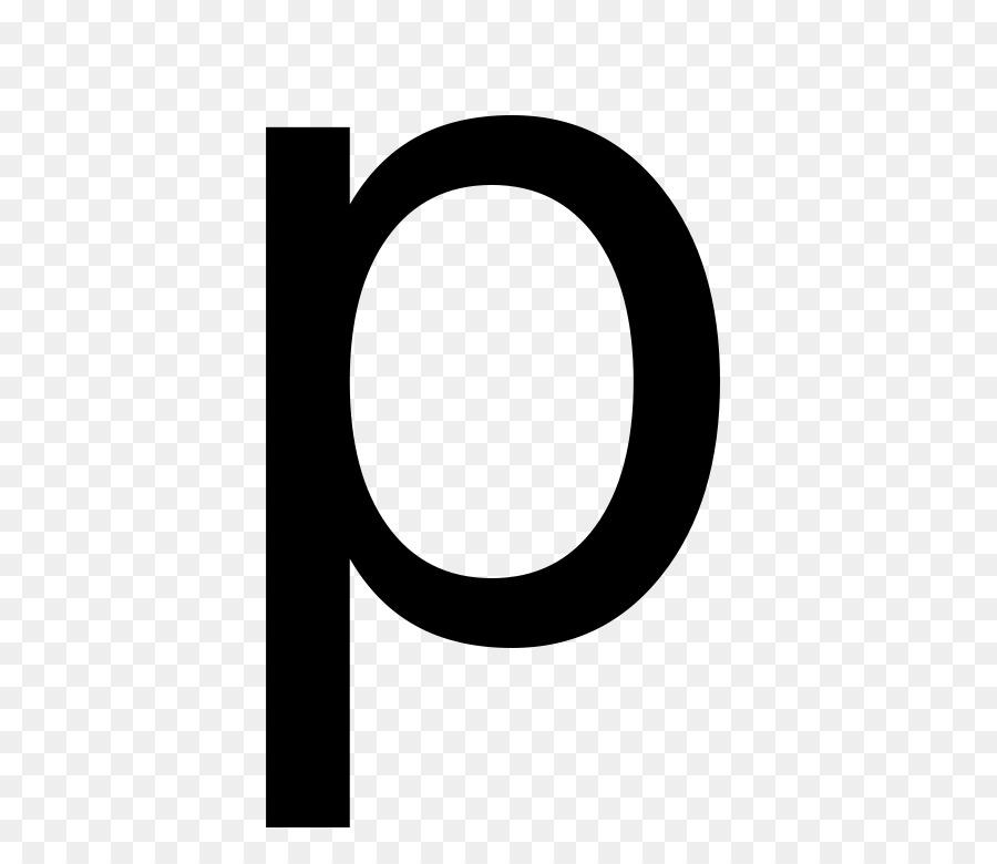 Letter Case Alphabet Pscoa Png Download 768768 Free