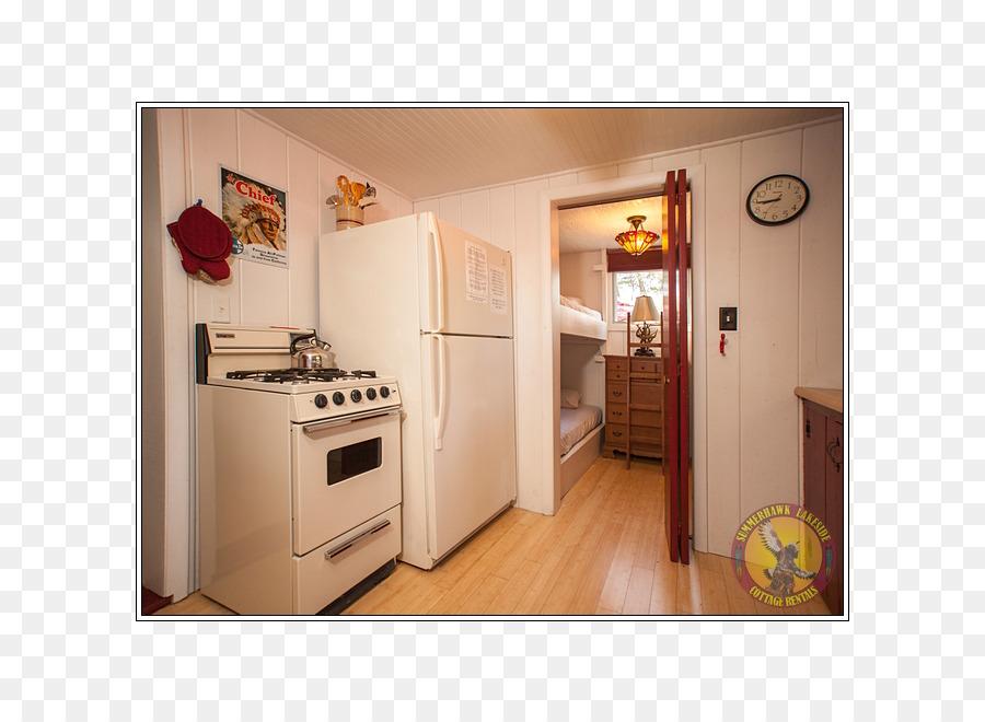 Cottage Home Appliance Room Kitchen Apartment   Cottage