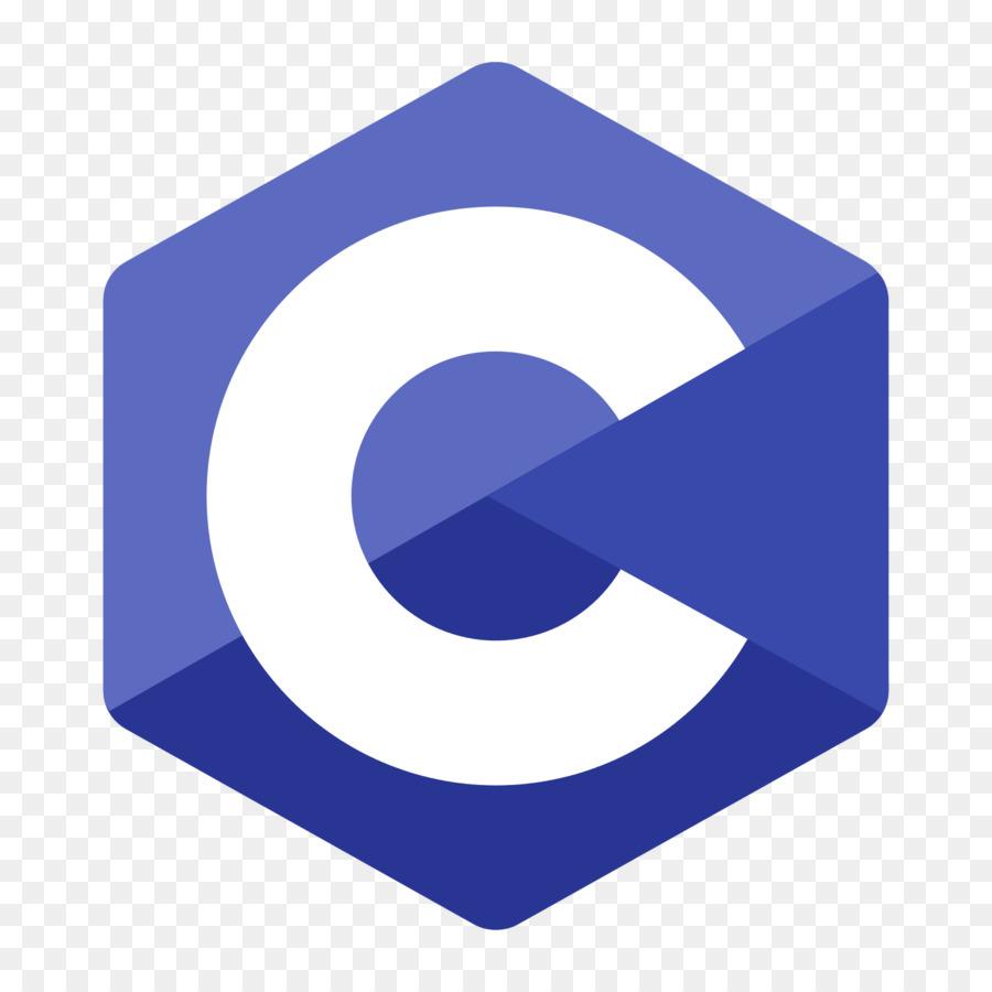 The C Programming Language Computer Programming Computer Icons