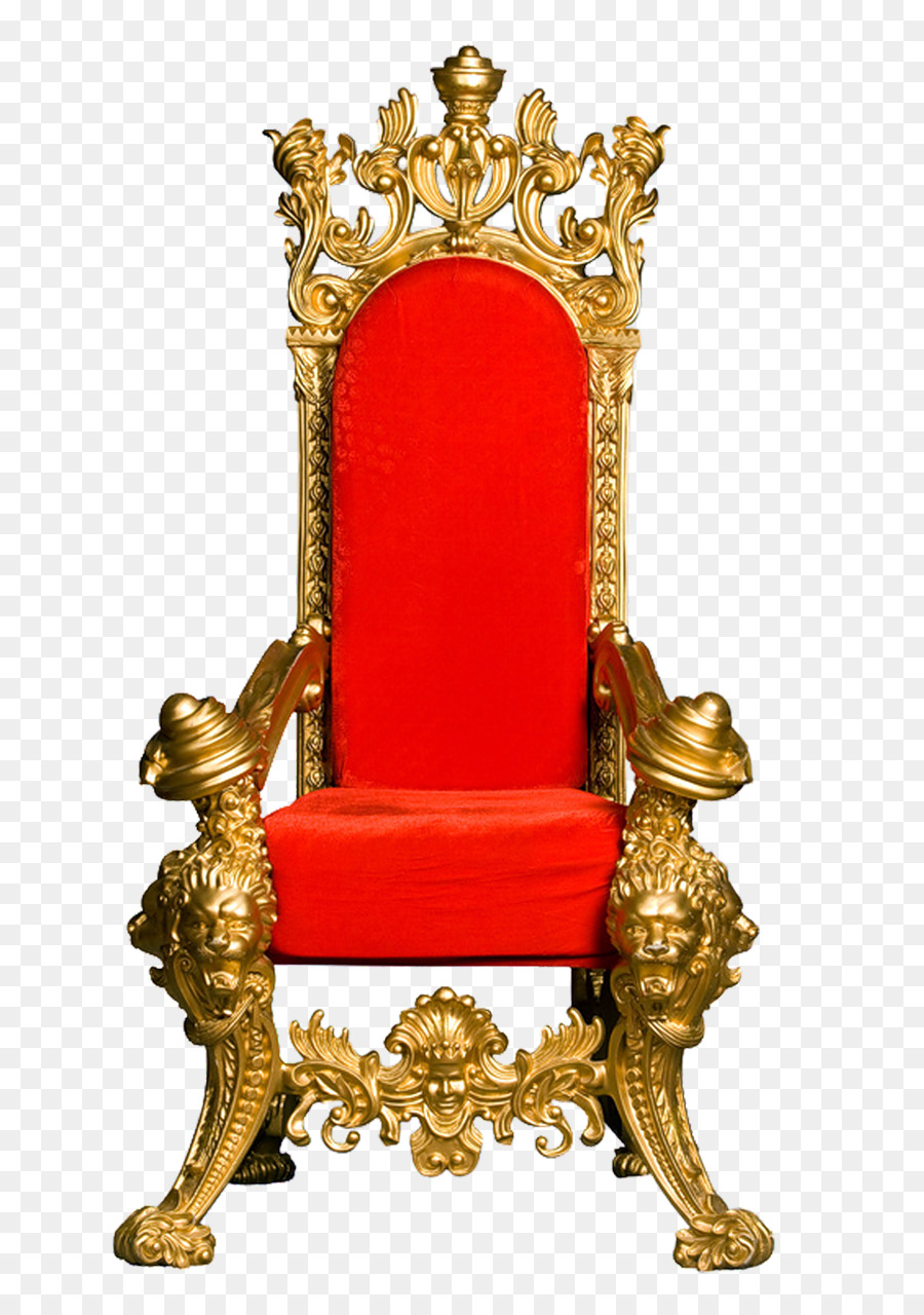 lion throne chair clip art throne png download 813 1280 free rh kisspng com throne clipart black and white throne clipart free