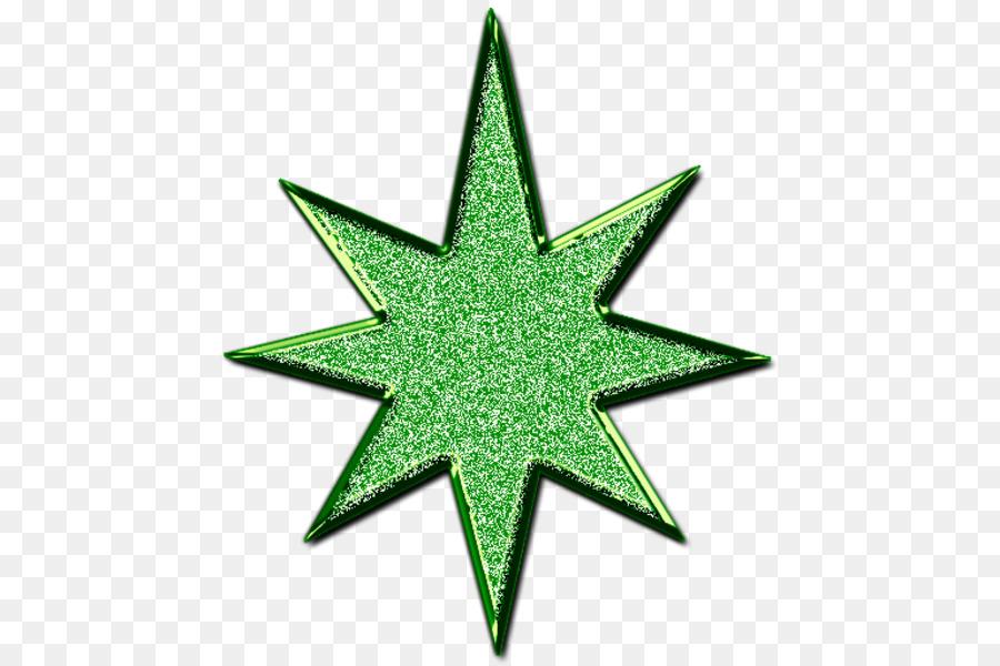 Estrella de Belén Clip art - 5 estrellas Formatos De Archivo De ...