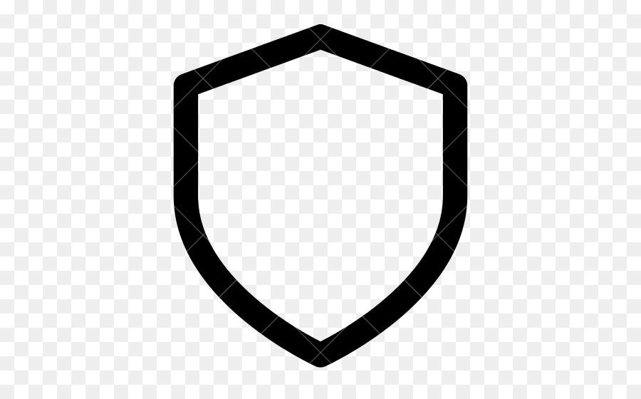 Shield Computer Icons Shield Symbol Shield Png Download