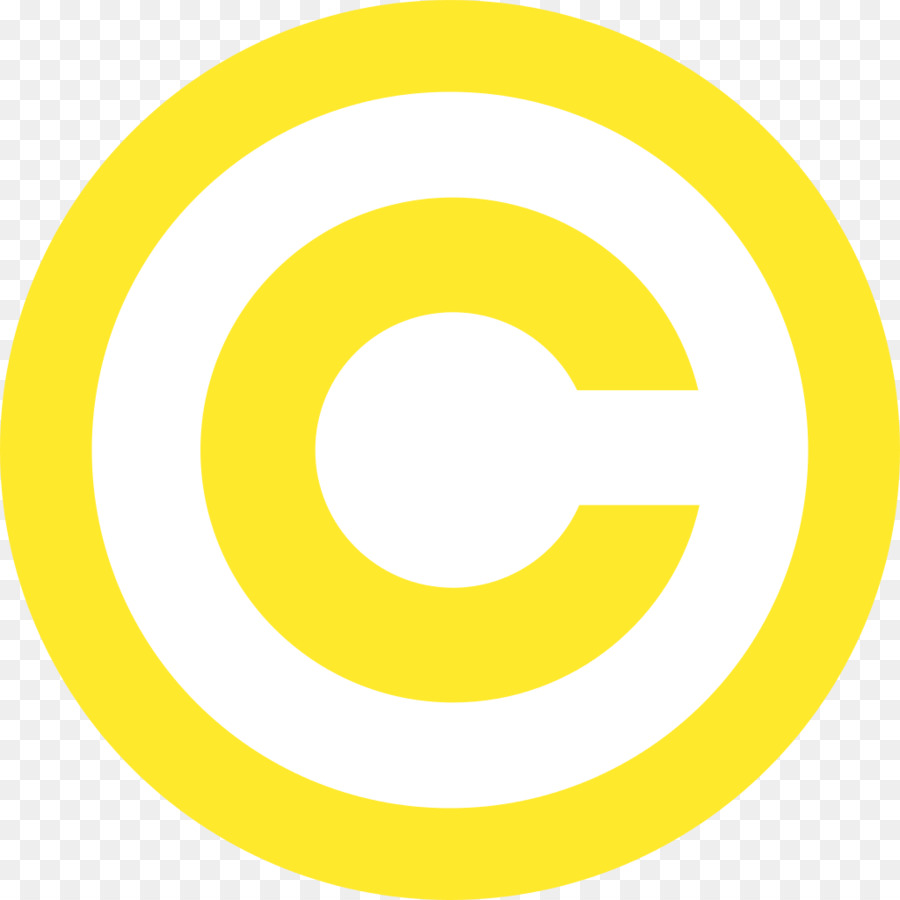 Copyright Law Of The United States Public Domain Copyright Symbol