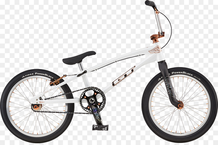 GT Bicycles bicicleta BMX BMX racing - bmx Formatos De Archivo De ...