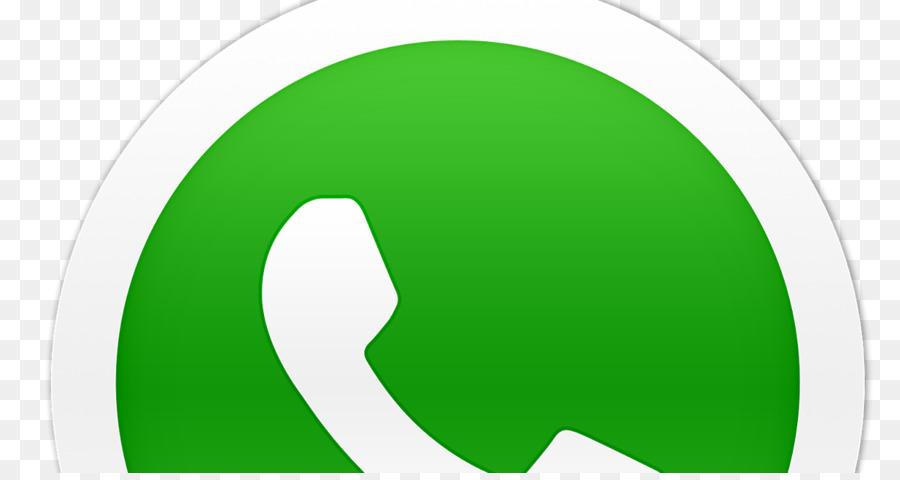 WhatsApp Nokia C3-00 Series 40 Android - tecnologia png