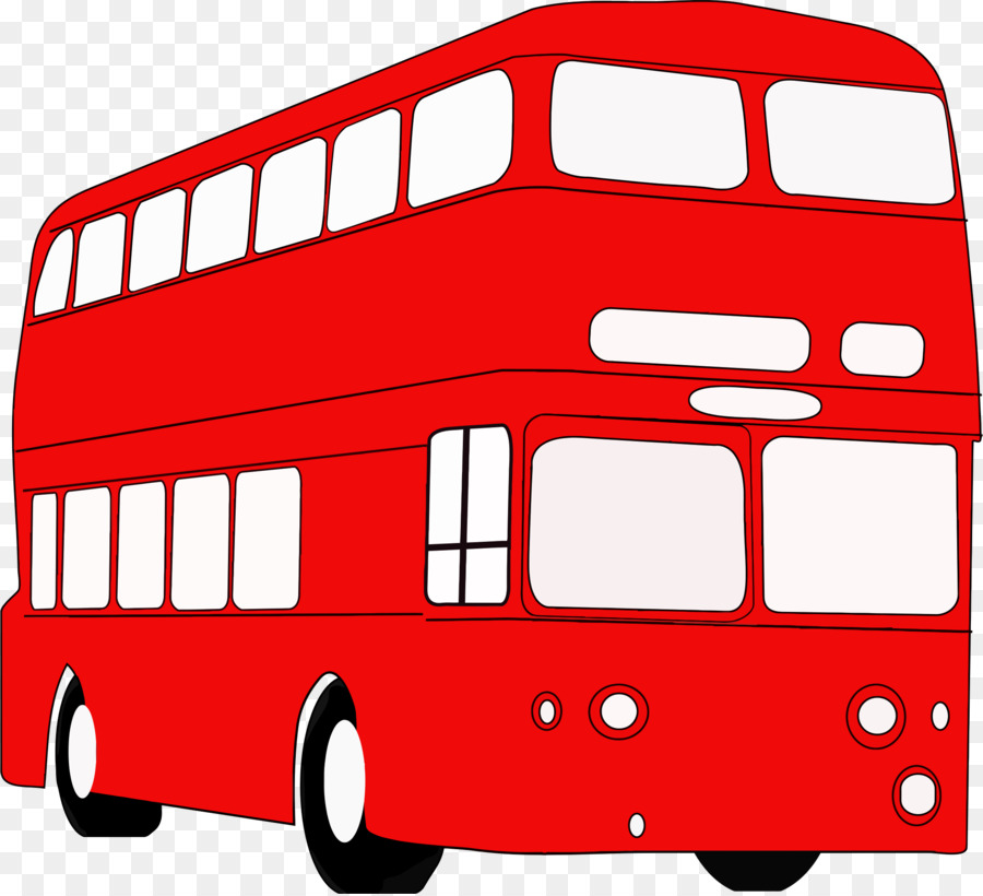 double decker bus london aec routemaster clip art school bus png rh kisspng com Painting Brush Clip Arts Orange Little Red Schoolhouse Clip Art