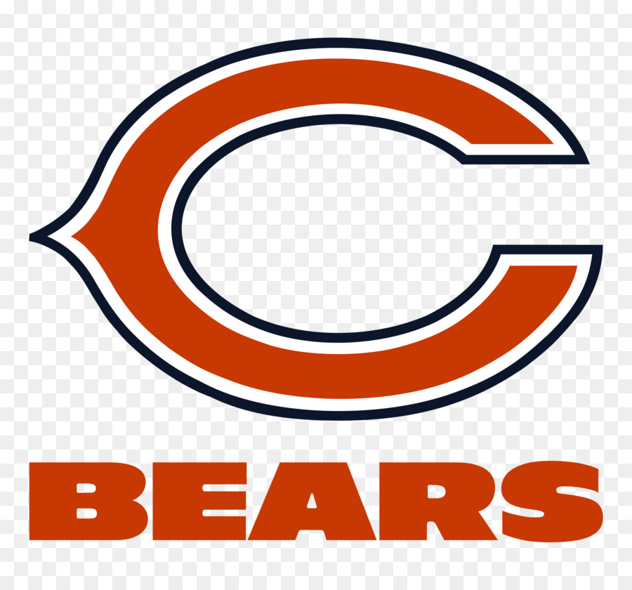 Logos And Uniforms Of The Chicago Bears Nfl Green Bay Packers Super
