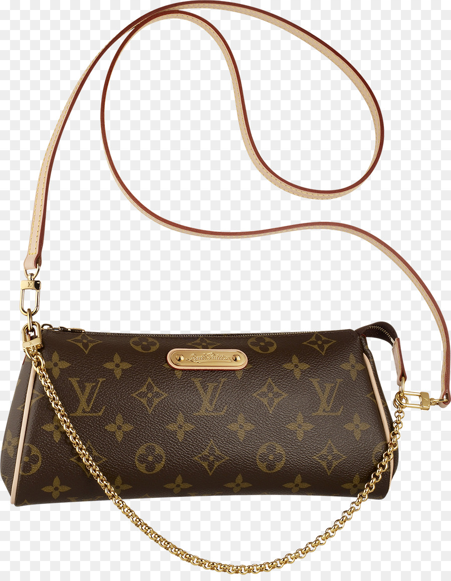 3f20d3f46e71 Chanel Handbag Louis Vuitton Tote bag - women bag png download - 900 1148 -  Free Transparent Chanel png Download.