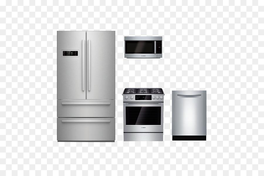 Kühlschrank Bosch : Bosch miele kühlschrank türscharnier topfscharnier wie