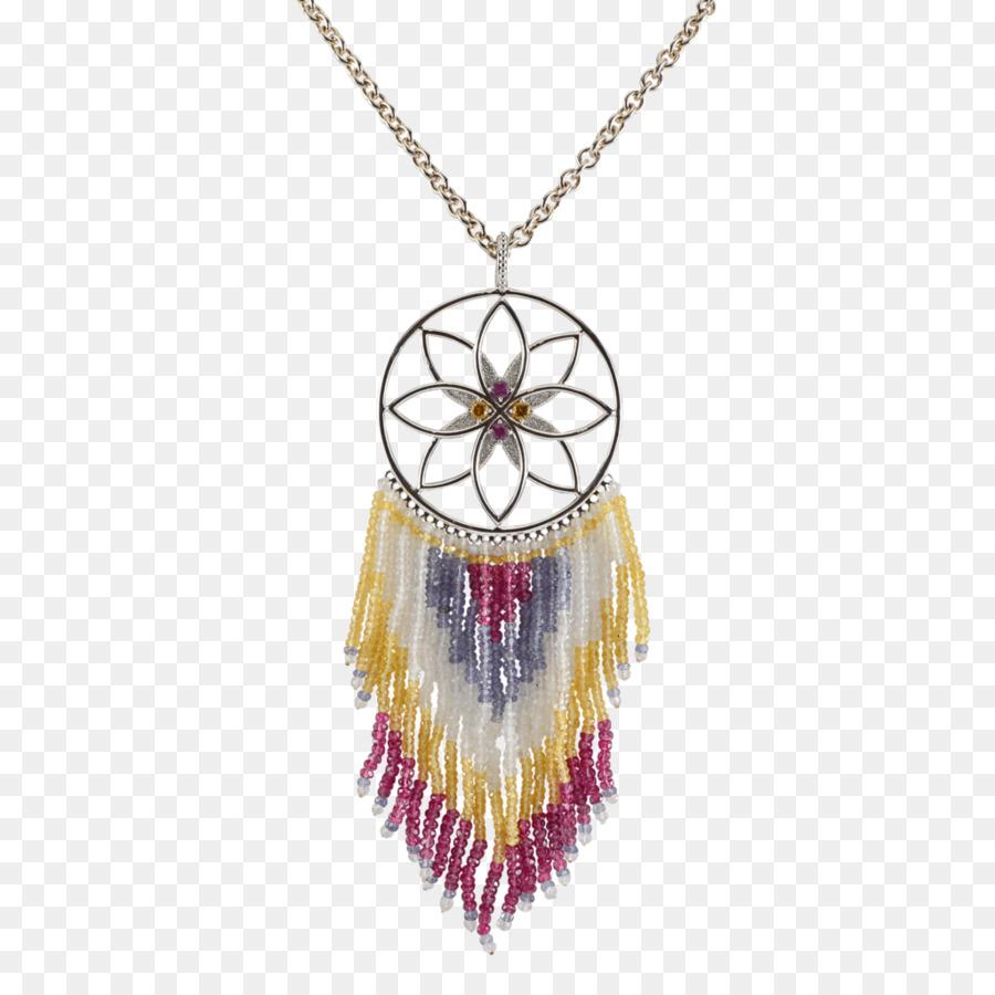 Necklace earring jewellery charms pendants dreamcatcher necklace earring jewellery charms pendants dreamcatcher dreamcatcher aloadofball Choice Image