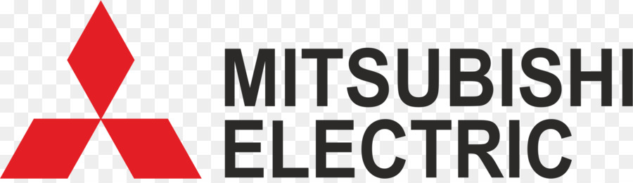 Mitsubishi Electric Air Conditioning Electronics Logo System