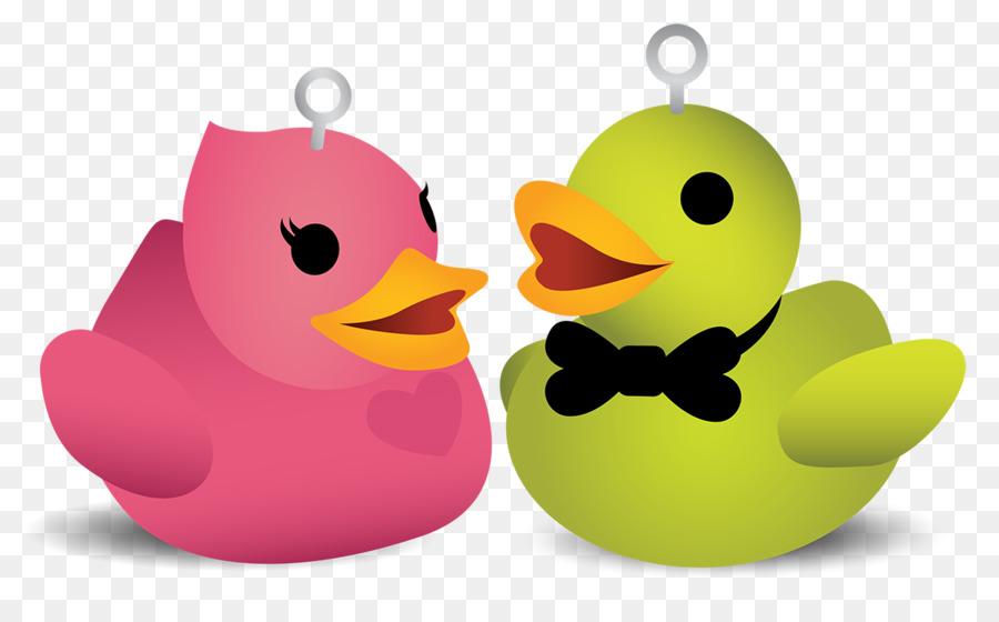 hook a duck mallard clip art duck png download 1200 721 free rh kisspng com free clipart duck hunting free duck clip art images