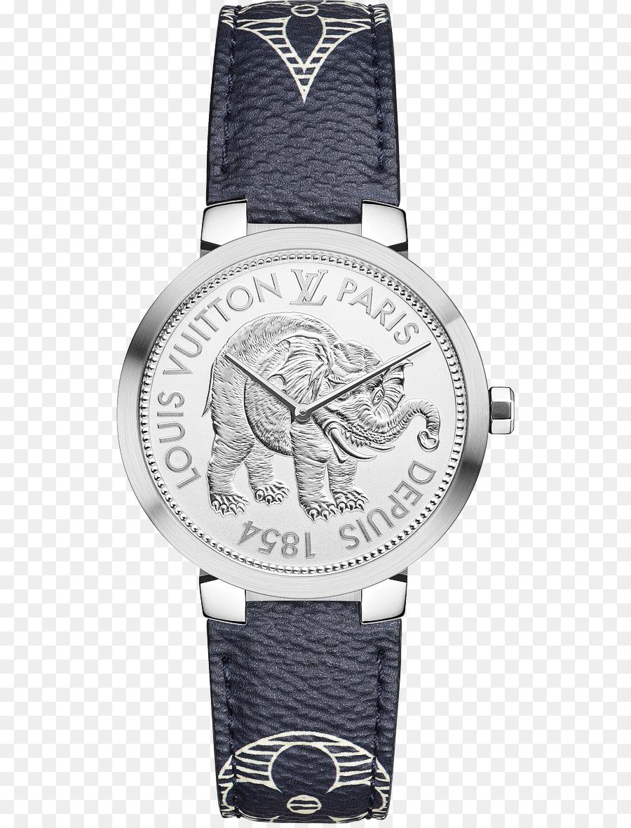 0bae7c7332d Assista Louis Vuitton Joalheria Relojoaria Rolex - elefante motivo ...