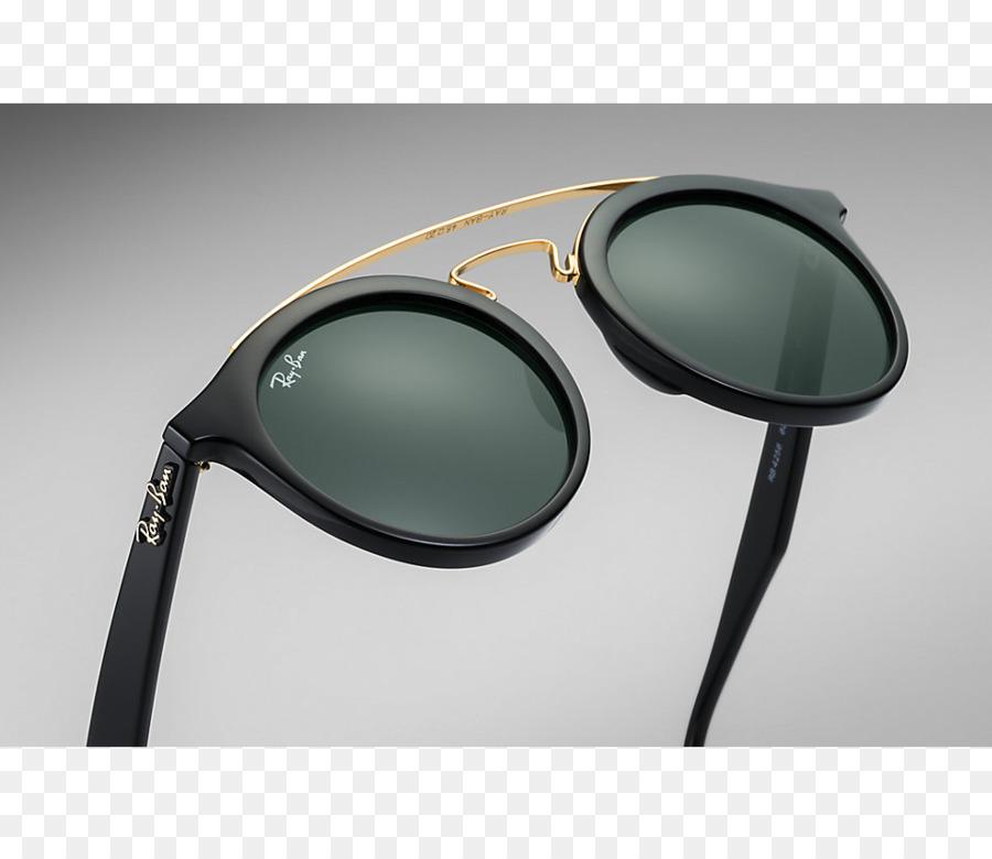 Авиатор солнцезащитные очки Ray-Ban в одежда аксессуары - Очки png ... c143153128cf2