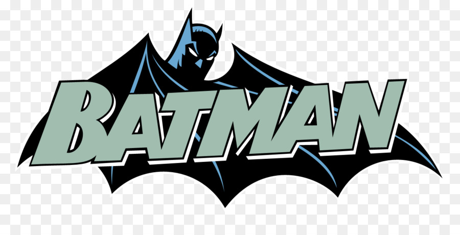 Batman Hush Logo Clip Art Batman Symbols Images Png Download