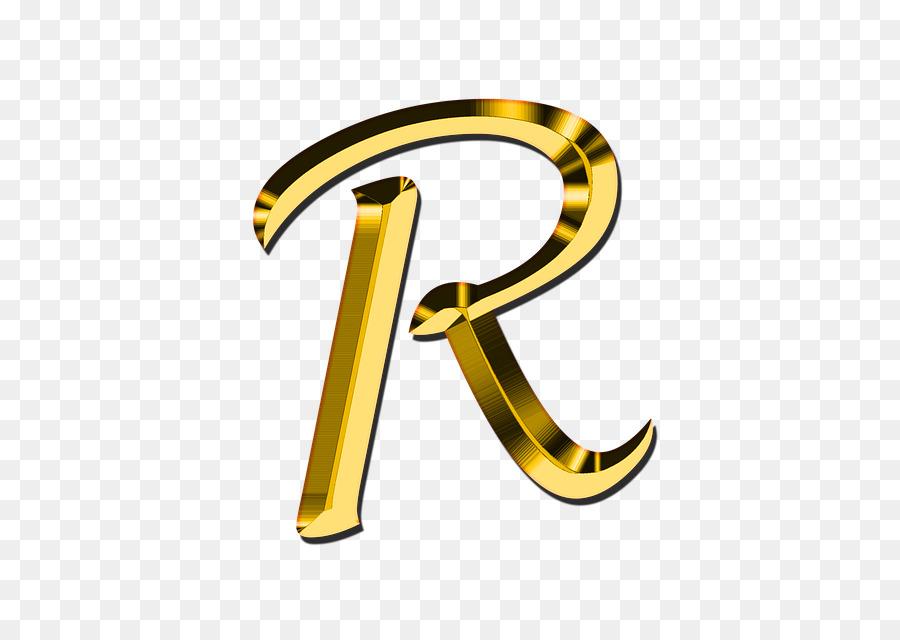 Letter P Clip Art Clolorful Letters Png Download 636640 Free
