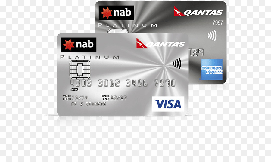 Commonwealth bank credit card national australia bank american commonwealth bank credit card national australia bank american express personal card reheart Gallery