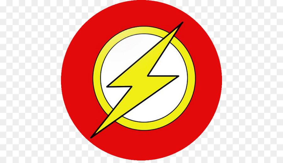 flash wally west superhero logo flash png download 512