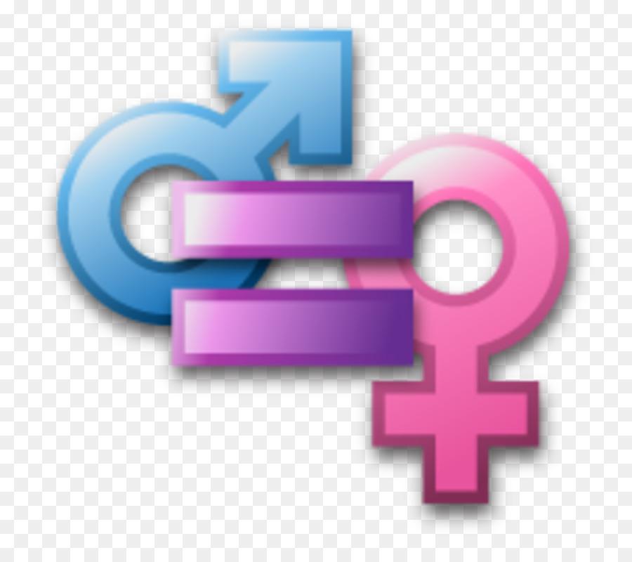 gender pay gap free ebook