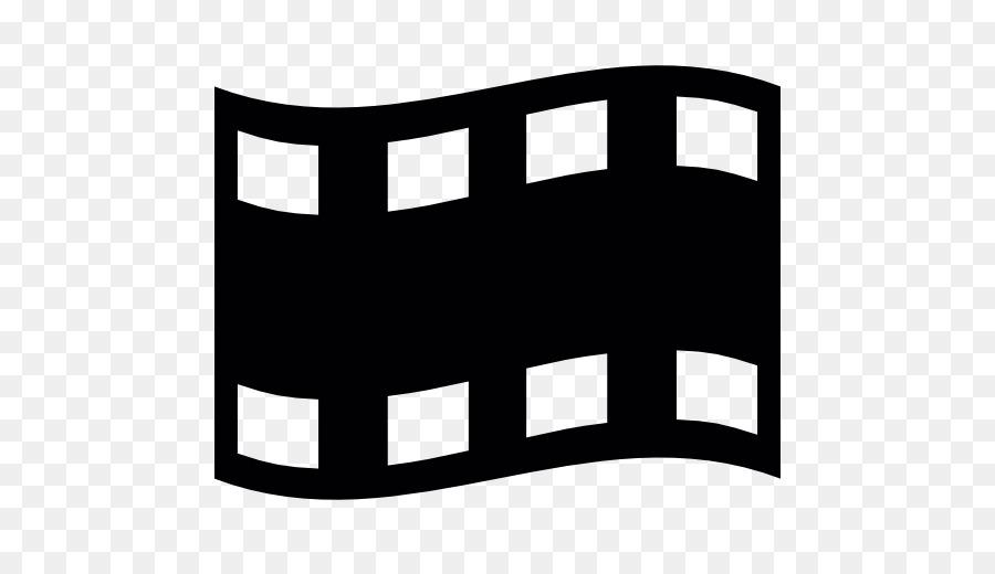 film negative photography filmstrip png download 512 512 free rh kisspng com
