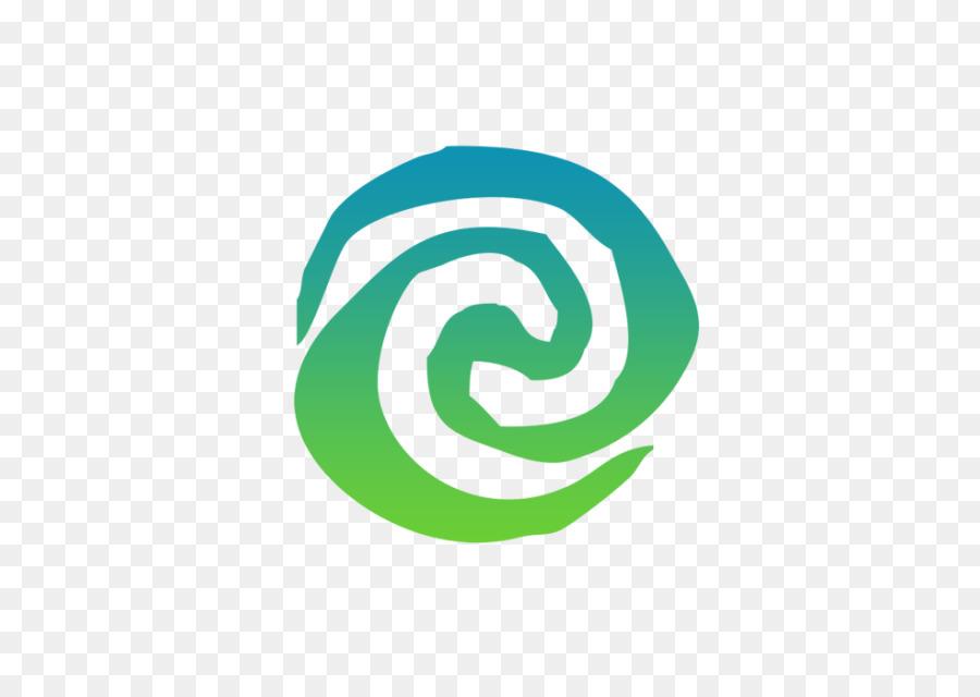 Decal Logo Film Symbol Moana Png Download 640640 Free
