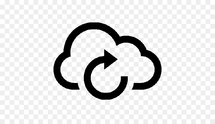 Computer Icons Cloud Computing Remote Backup Service Software