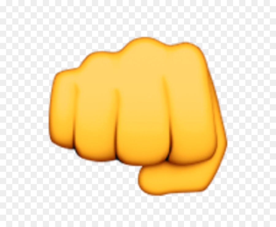 Emoji fist bump iphone fist png download 740740 free emoji fist bump iphone fist m4hsunfo