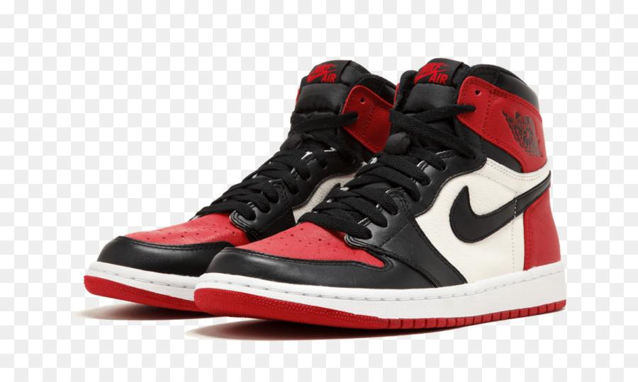 Jordanie Chaussure Nike Jordan La Air Vêtements Orteil AYUTnqw
