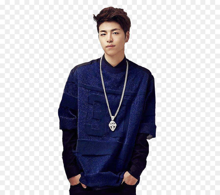 Koo Junhoe Shoulder png download - 511*800 - Free