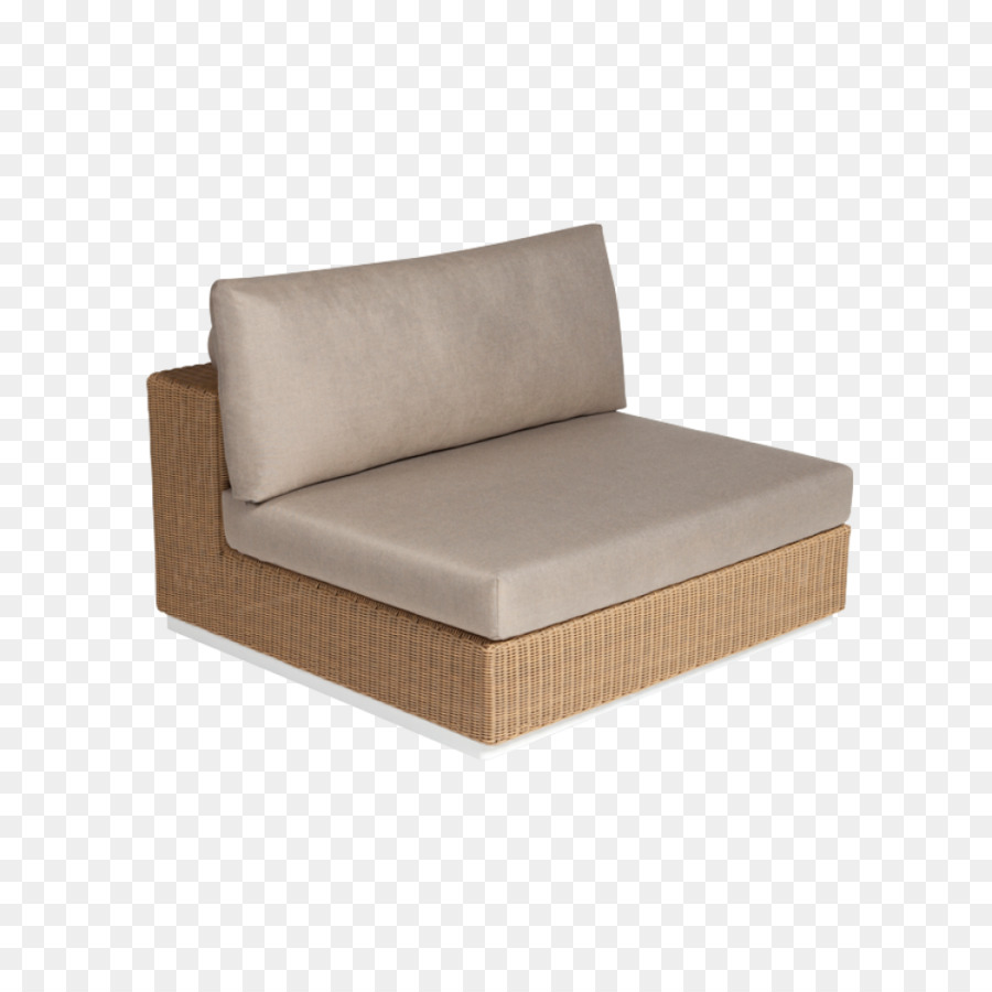 Garden Furniture Couch KETTAL Sofa Bed   Fort