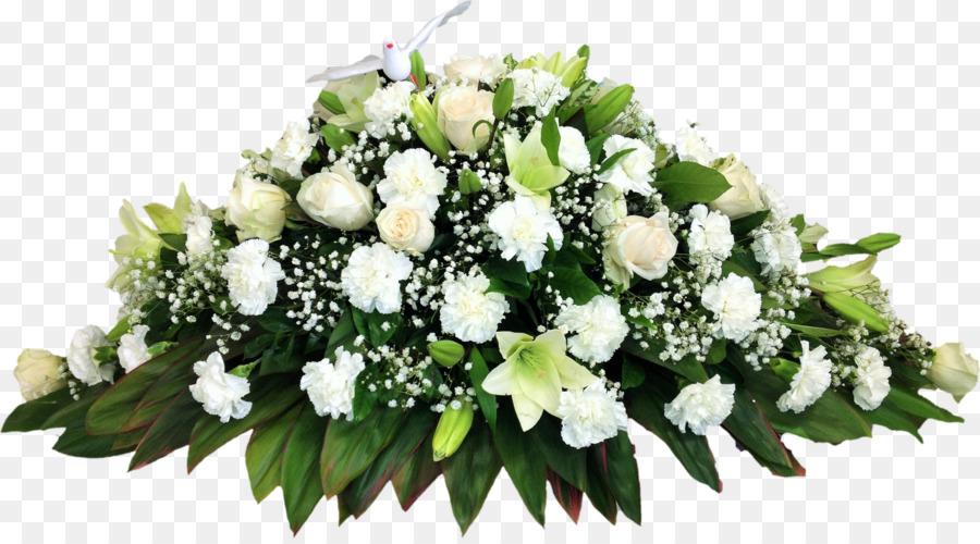 Ramo de flores de diseño Floral flores de Corte Floristry - feliz ...