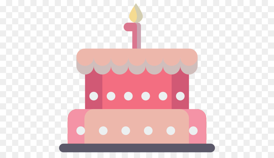 Computer Icons Birthday Cake Clip Art Birthday Cake Png Download