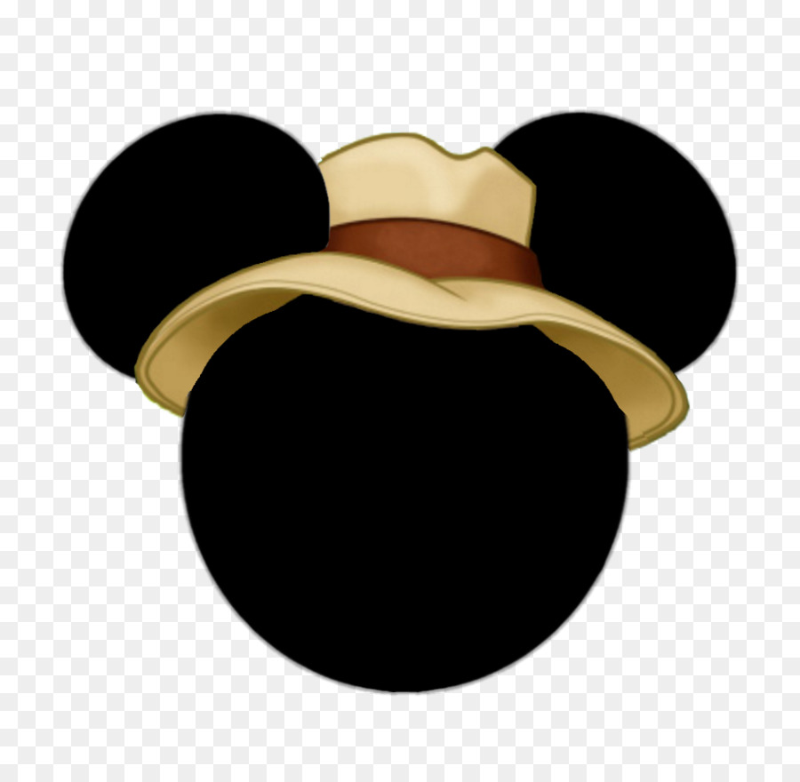 mickey mouse minnie mouse pluto goofy the walt disney mickey mouse ears clip art jpeg mickey mouse ears clip art images