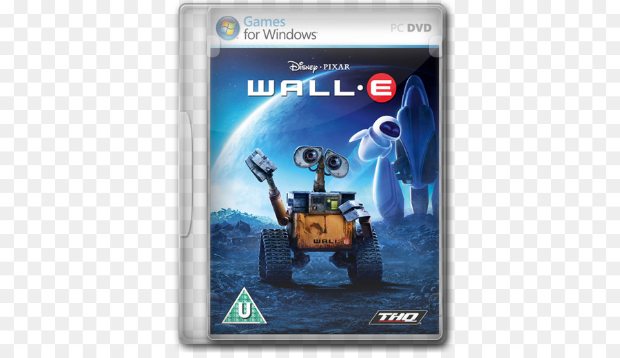 Walle ds download.