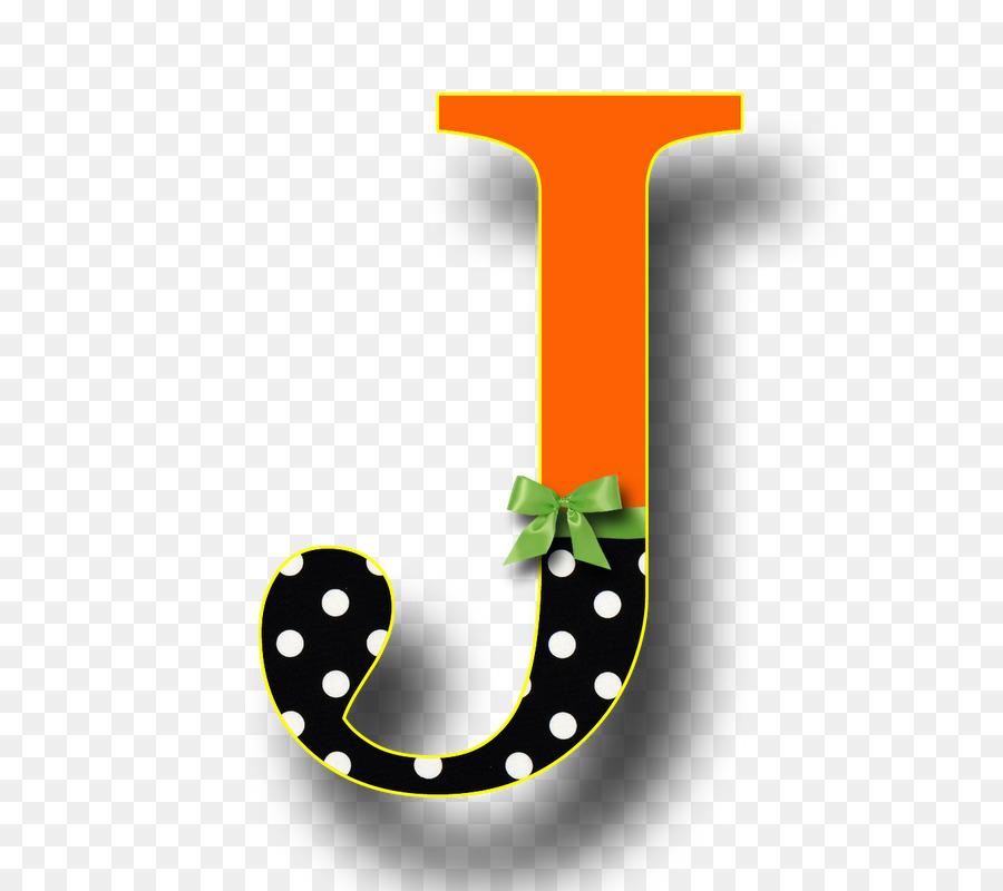Letter Case J Initial English Alphabet Dots Png Download 800 800