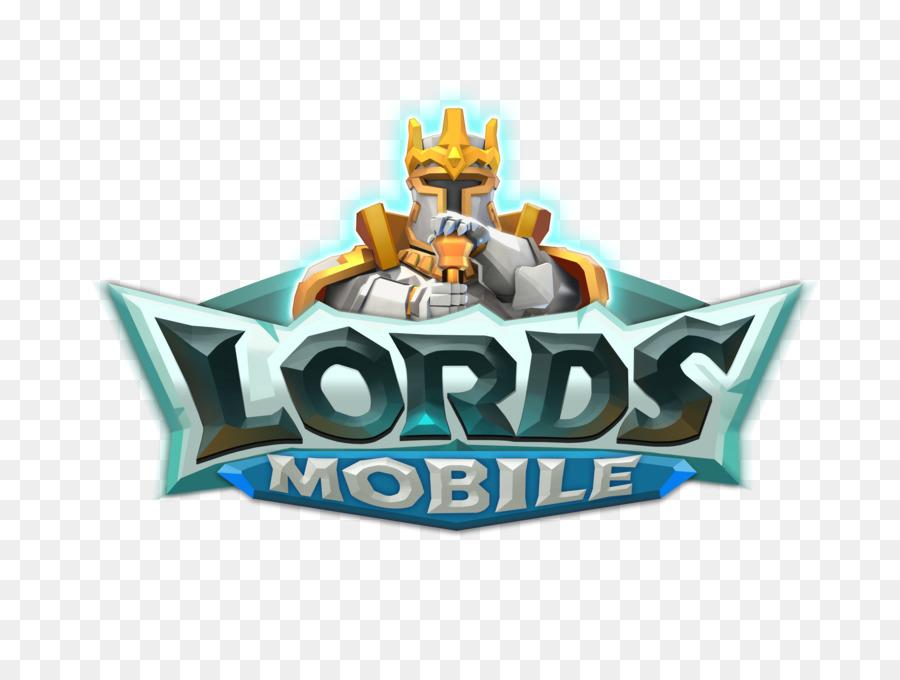 download madden mobile