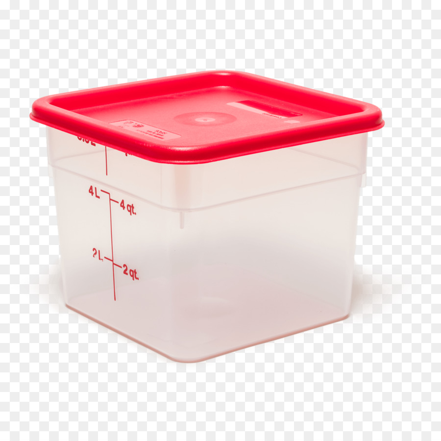 Lid Food storage containers Box container png download 20582058