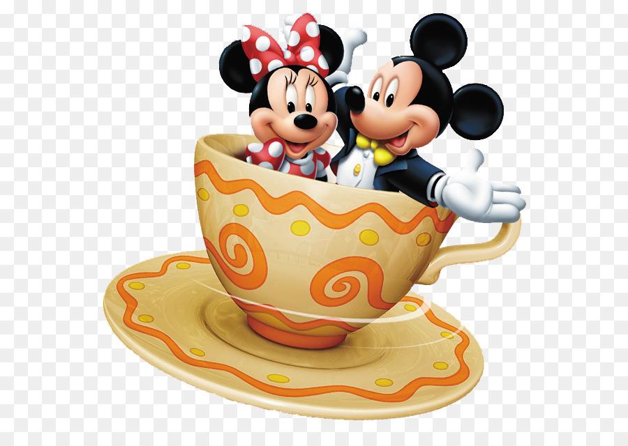 Mickey Mouse Minnie Mouse The Walt Disney Company Clip art - mickey ...