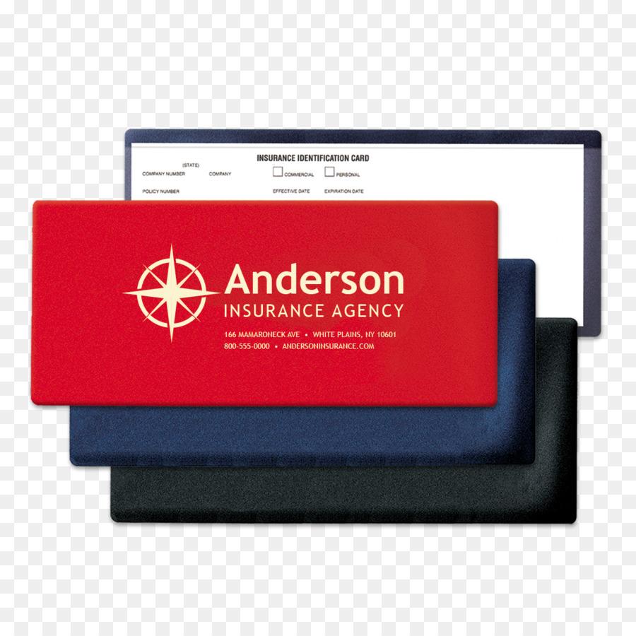Carte De Credit Lassurance Vehicule Cartes Visite