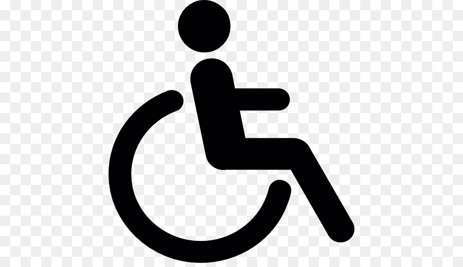 Disability Computer Icons Accessibility International Symbol Of
