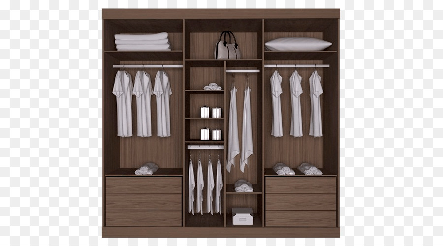 Armoires U0026 Wardrobes Closet Clothing Garderob Furniture   Interior