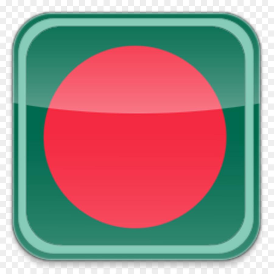 Bandera de Bangladesh Bengala Bandera de la India Bangladesh ...