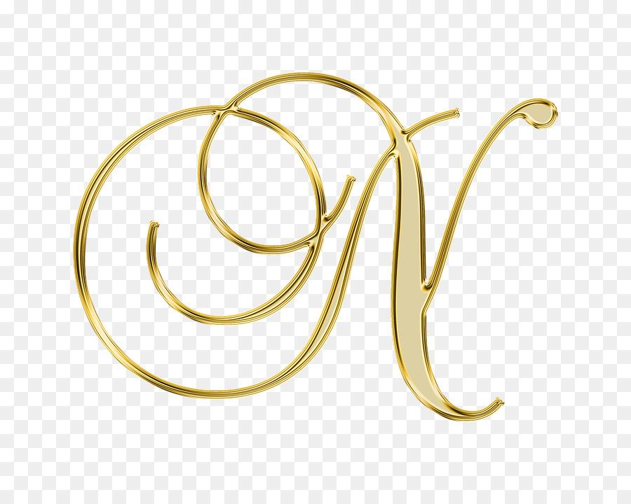 Letter case cursive alphabet information gold letter png download letter case cursive alphabet information gold letter thecheapjerseys Images