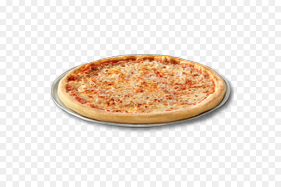 Pizza Margherita Buffalo Wing Italian Cuisine Sicilian