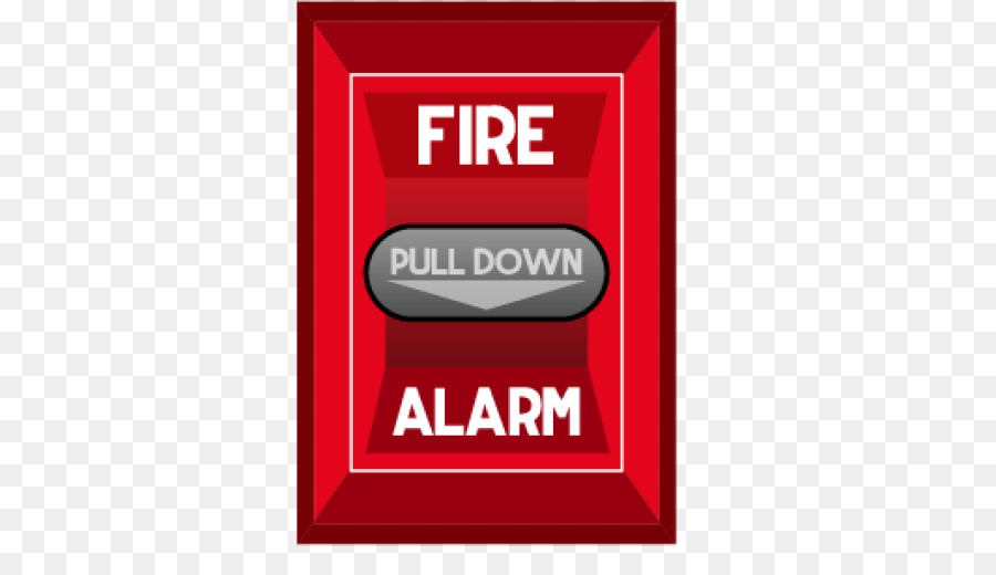 Fire Alarms Systems NICET Level 1 Certification Exam Questions and ...