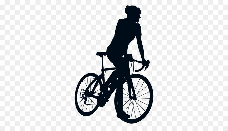 Racing alquiler de bicicletas, aparcamiento, calefacción, Ciclismo ...